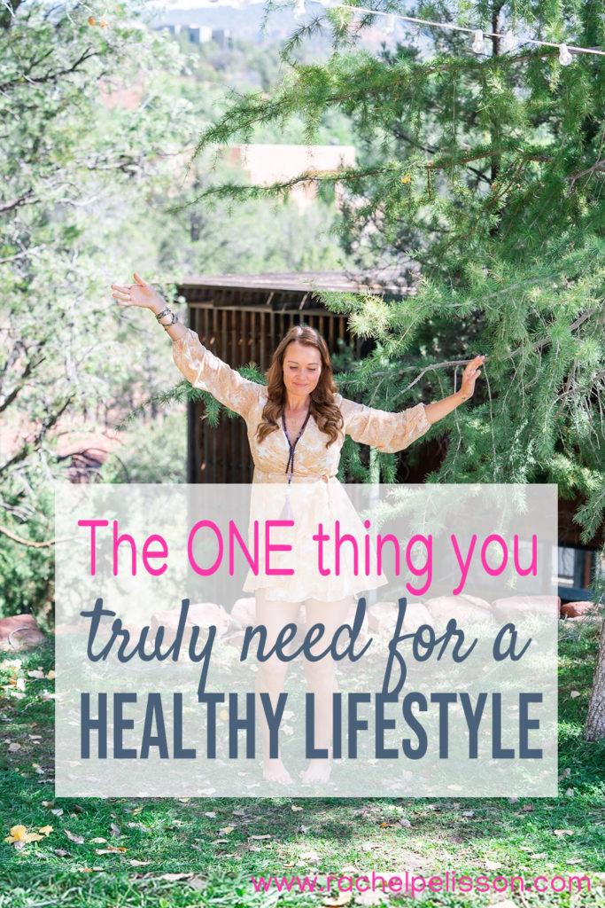 Eating healthy should be joyful - negative emotions affect health