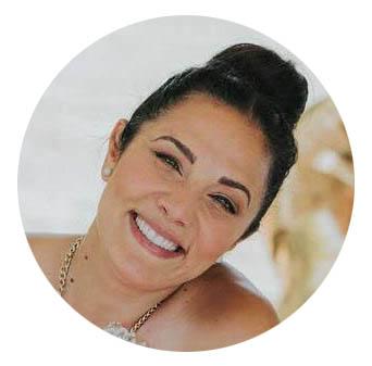 Rachel Pelisson Healing Testimonial