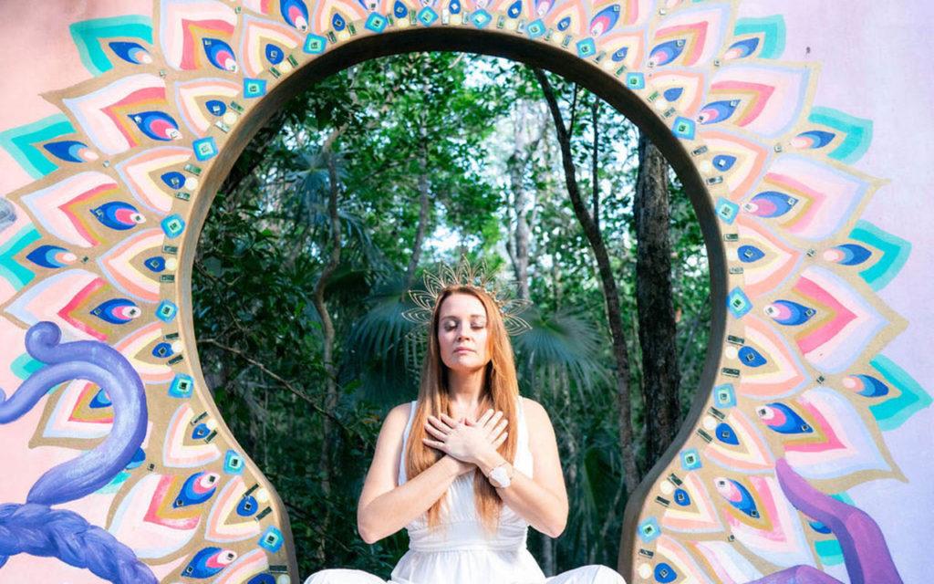 Rachel-Pelisson-Healing-Tulum