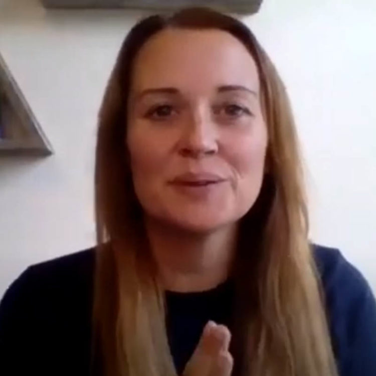 Healing the Scarcity Wound with Root Chakra Work {Video}