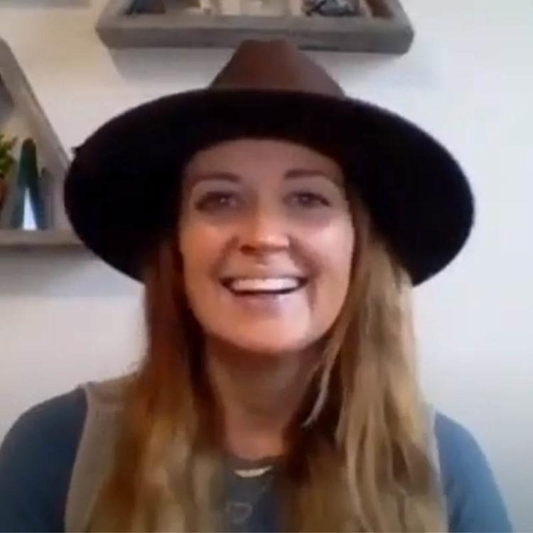 Healing the Worthiness Wound: Sacral Chakra Work for Spiritual Entrepreneurs {Video}