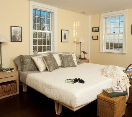 PF-King-Bedroom-1024x728