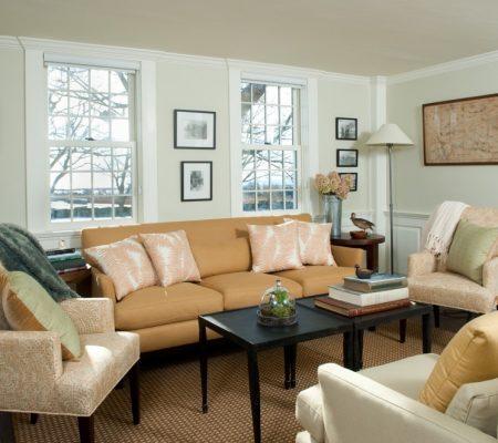 PF-Living-Room-1024x662