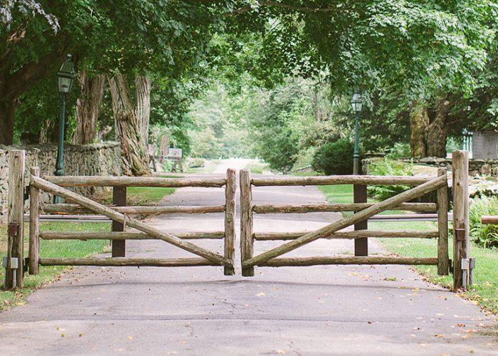 homepage-slider-the-gates